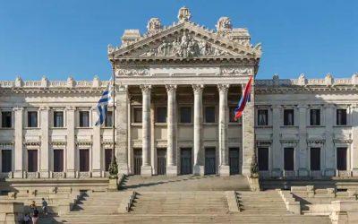 América del Sur desde Buenos Aires, Montevideo a Santiago, 14 días