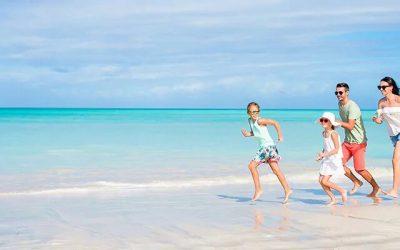 El Caribe desde Miami: Harvest Caye, Cozumel y Roatán, 7 días en Norwegian Sky