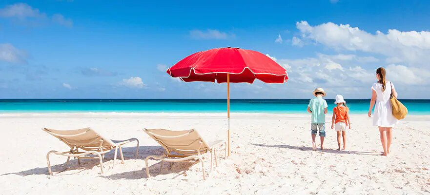 El Caribe desde Miami: Great Stirrup Cay y Cozumel, 5 días en Norwegian Sky