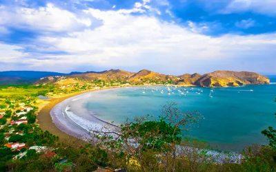 Canal de Panamá desde Ciudad de Panamá hasta Seattle: Cabo y Puerto Vallarta, 16 día en Norwegian Sun