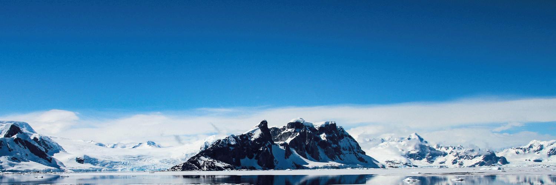 Antartica-NCLChille_fondo