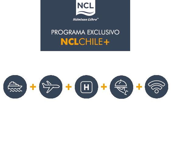 Fiordos-chilenos-2021