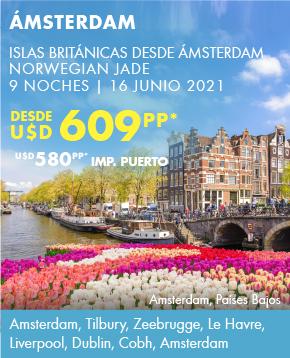 NCL-Promocion-Balcones-Amsterdam