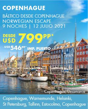 NCL-Promocion-Balcones-Copenhague